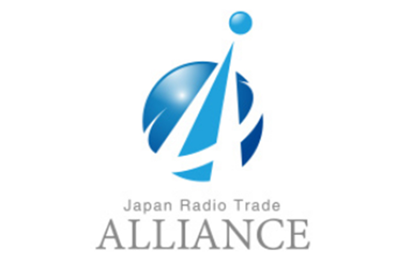 Japan Radio Trade Alliance