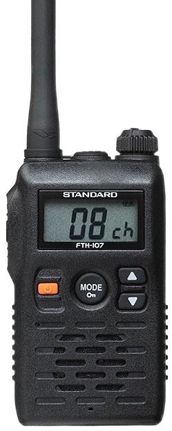 FTH-107の画像