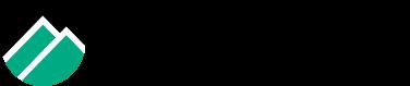 ECHO総合企画(エコー総合企画)のロゴ