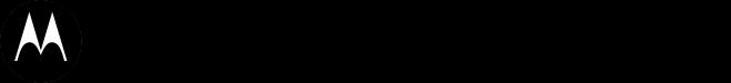MOTOROLA SOLUTIONS(モトローラ・ソリューションズ)のロゴ