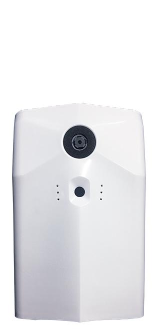 HeatFinderの画像