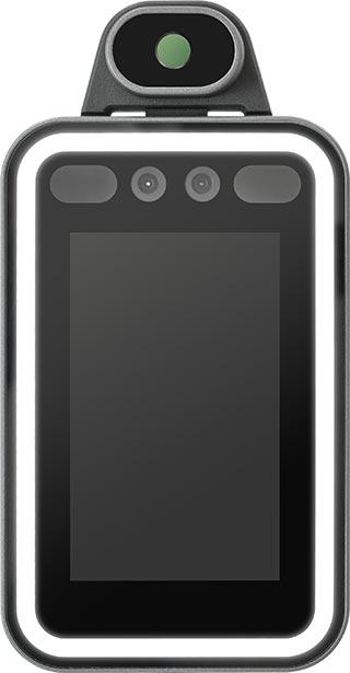 HeatScannerの画像